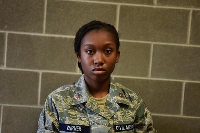 (D) Varner, Cadet Amn Abby