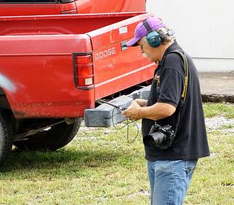 SEST Series_Kingsport Speedway_09-12-14
