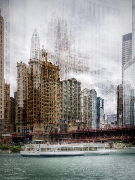 Chicago; Illinois; USA