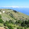 Road to Dhërmi - Llogora Pass