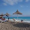 Drymades Beach