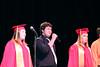 2011 SCC WB Graduation