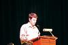 2011 SCC WB Graduation, Richard Lemke