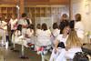 2011 SCC WB Nursing Vespers