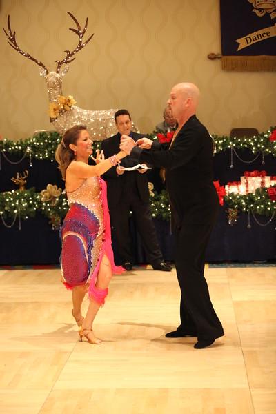 2016 Southeastern States Dancesport