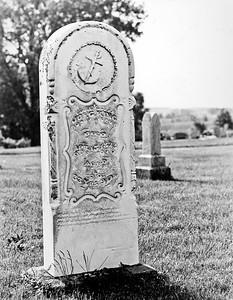 April  15, 1873