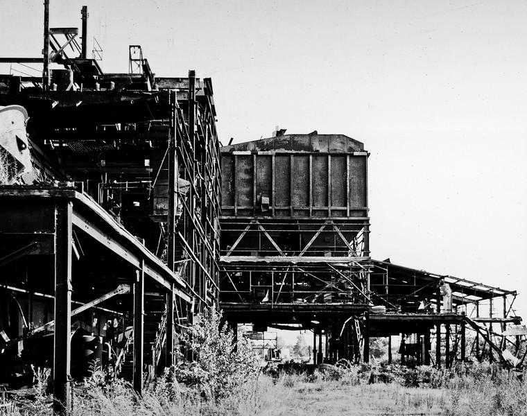 Old Ben Coal 2.jpg
