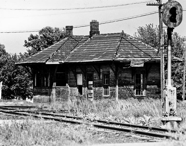 Tamms Depot.jpg