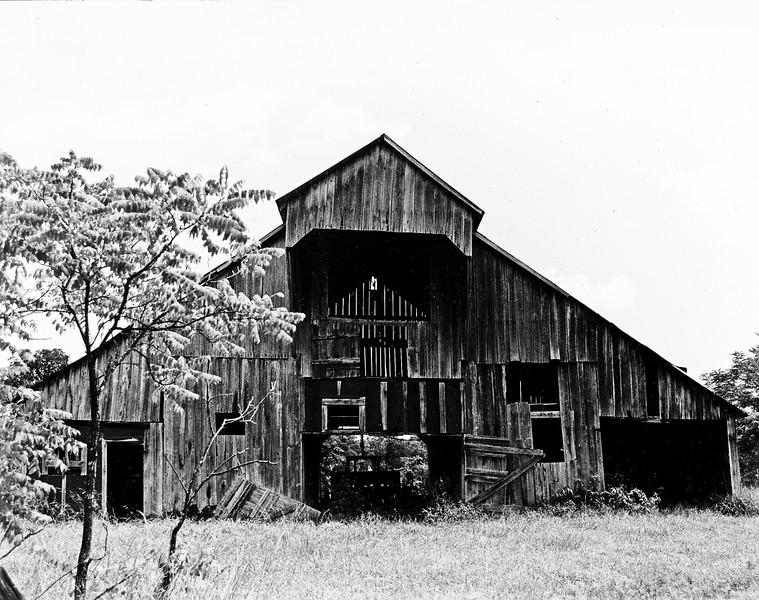 Jim Beaver's Barn.jpg