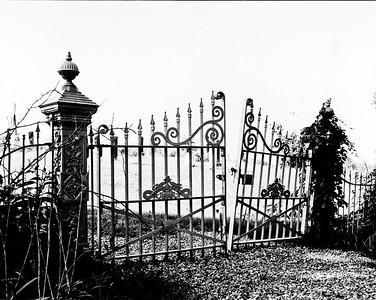 Middlefork Cementary 1906_