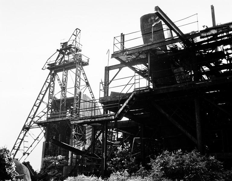 Old Ben Coal 1.jpg
