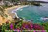 Crescent Cove, Laguna Beach