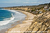 Crystal Cove Cottages