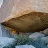 Solstice Cave
