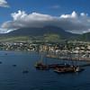 Basseterre Port