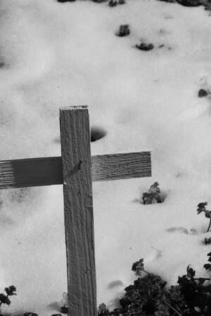 Some photos just scream for Black and White! These Mississippi Delta photos are no exception. Southern cemetery's provide some great opportunities for photos. Some old churches and other items found inside the church that represent our southern faith.