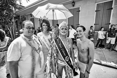 Blog Post: http://smellcircus.com/southern-decadence/  Full Album: https://www.flickr.com/photos/sp1te/sets/72157647100311961/