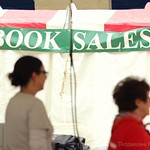 Southern Festival of Books 10/14-16/17 Day 1