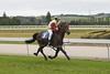 Saddle Race 1 002a