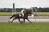 Saddle Race 1 005a