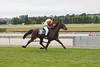 Saddle Race 1 003a