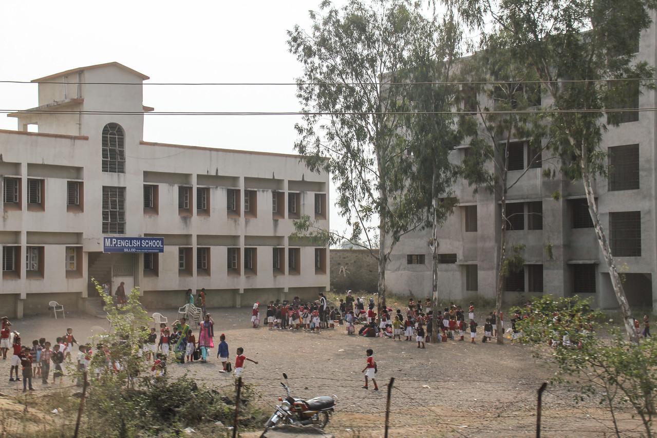 Aurangabad School