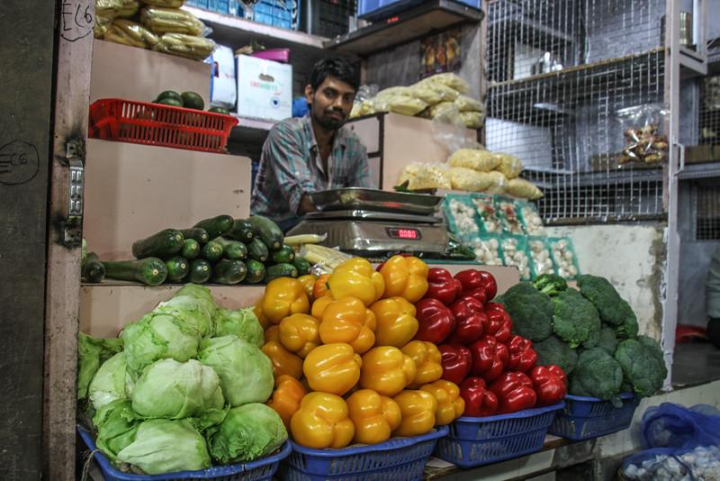 Crawford Market (Mumbai)