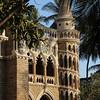 Mumbai University (1878)