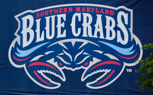 Southern Maryland BlueClaws Baseball 06-03-2017