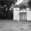 FavSpot - Abandoned Church - Mound, Louisiana 32.243564, -91.020946