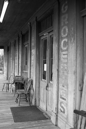 Some photos just scream for Black and White! These Mississippi Delta photos are no exception. Great southern buildings and architecture from our past and present. These signs were found throughout the delta.
