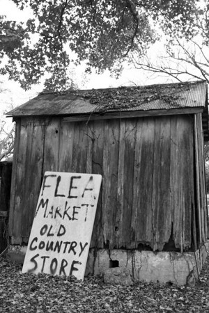 Some photos just scream for Black and White! These Mississippi Delta photos are no exception. These signs were found throughout the delta.