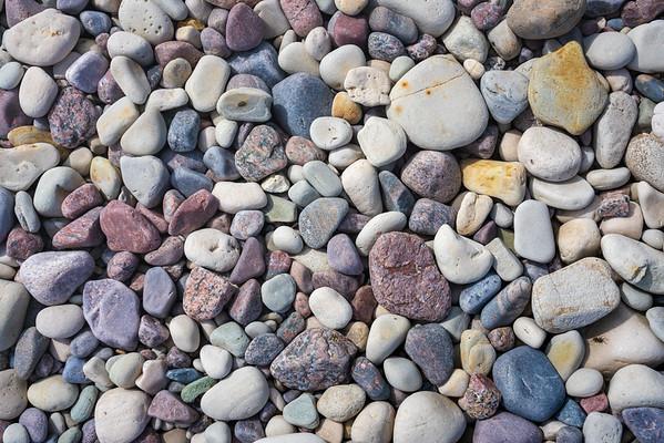 Rocks XP