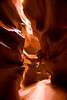 Antelope Canyon - Arizona - John Remy September 2007