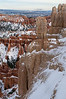 After the Storm - Bryce Canyon National Park - Doug Beezley - November 2011