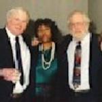 Pat Conroy & Terry Kay
