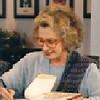 Ann Rivers Siddons