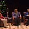Virginia Boyd, Pamela Duncan & Lynn York