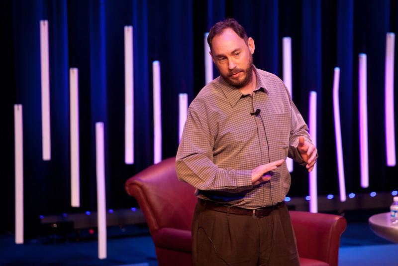 Grant Jenkins