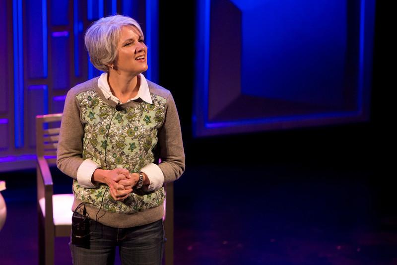 Susan Gregg Gilmore