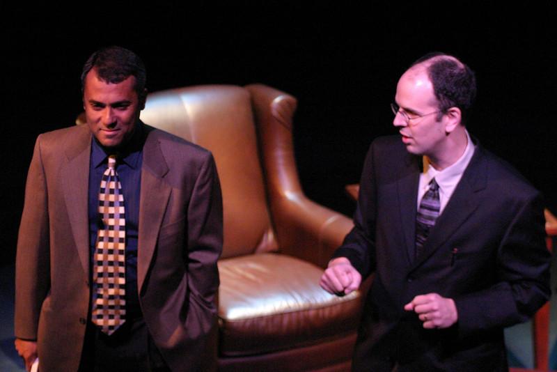 Kurtis Davidson & Kurtis Davidson
