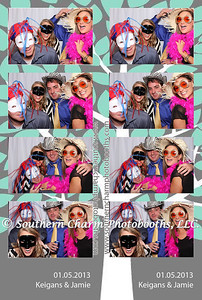 Love Your Photobooth Photo?? Did you have a great time with Southern Charm Photobooths?  Write a review on our Facebook page: http://www.facebook.com/pages/Southern-Charm-Photobooths-LLC/179699795484405 !!!!!  or visit our blog page: http://southerncharmphotobooths.blogspot.com We REALLY appreciate any kind words. Thanks!
