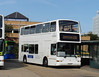 PL02PZT - Bracknell (bus station) - 15.9.12