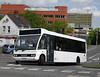 YJ05XMT - Bracknell (bus station) - 17.5.10
