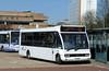 KX11EER - Bracknell (bus station)