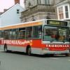 T32JCV - Helston