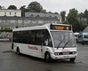 MX06ACO - Tavistock (bus station) - 25.8.10