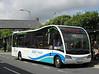 MX58KZH - Launceston (Westgate St) - 11.8.10
