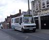 M45GRY - Launceston (Westgate St) - 8.4.08