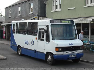 HIL4966 - Kingsbridge
